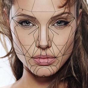 The Golden Ratio: Understanding Beauty