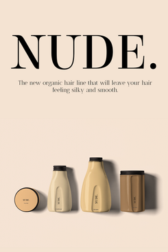 nude add.png