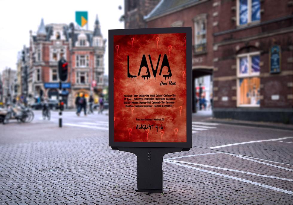 lava mockup2.jpg