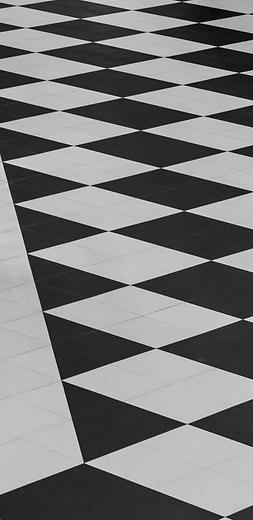 Tiler warwickshire, floor tiler, kitchen tiler, bathroom tiler, ceramic tiler, porcelain tiler, natural stone tiler, kenilworth tiler, warwick tiler, leamington tiler, stratford upon avon tiler, warwickshire tiler