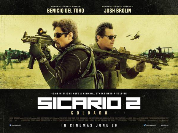 Sicario-2-Soldado-quad-poster-600x450.jp