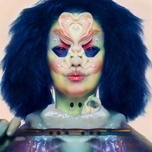 220px-Björk_-_Utopia_album_cover.png
