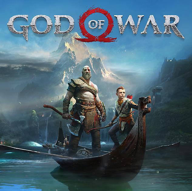 god-of-war-listing-thumb-01-ps4-us-12jun