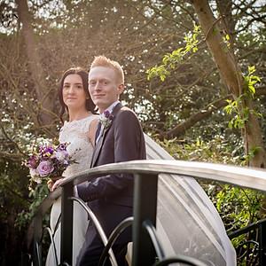 Mr & Mrs Carpenter