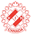 Kin_Canada_Logo 1200 px.png