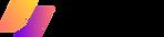 Yeahp! Logo Horizontal