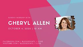 Cheryl Allen.png