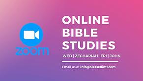Online Bible Studies.png