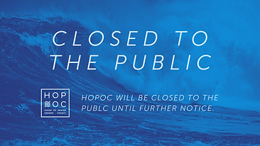 HOPOC Closed.png