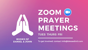 ALL Prayer Meetings.png