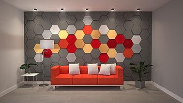 paneles exagonos sillon.jpg
