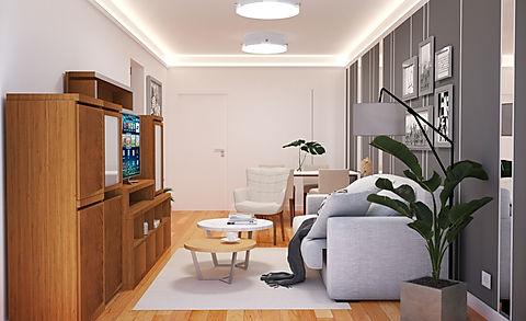 living alfombra 2.4x1.5.jpg