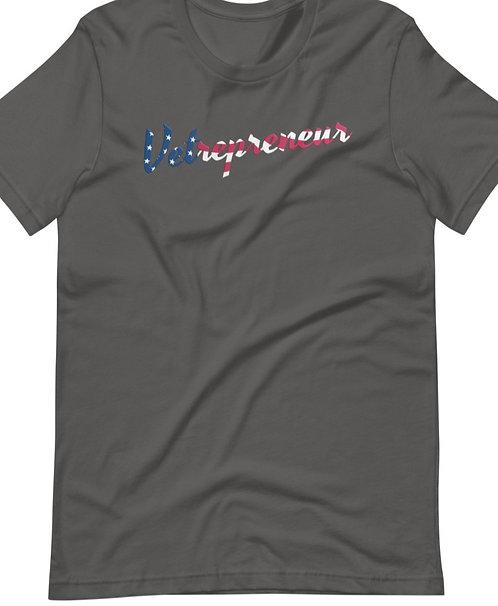 Vetrepreneur T-Shirt