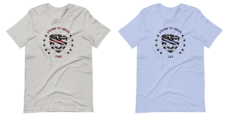 Fire_LE Shield tees.png