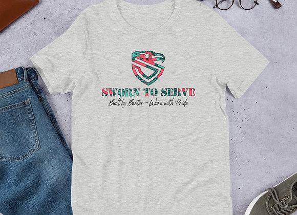 Tropics T-Shirt