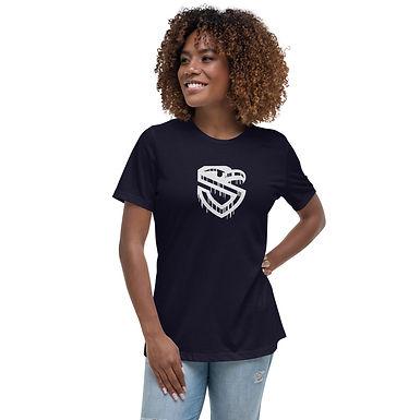 womens-relaxed-t-shirt-navy-front-601e1a