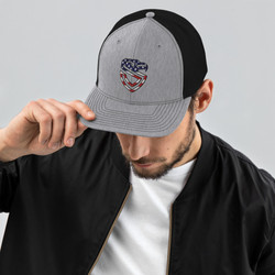 Hats/Gaiters