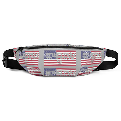 Butt Bag of Freedom