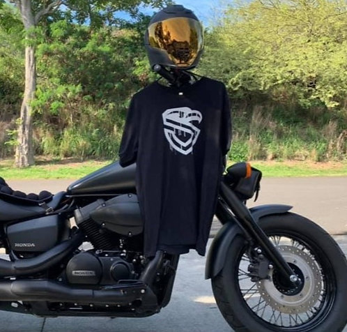 Drip Shield T-Shirt