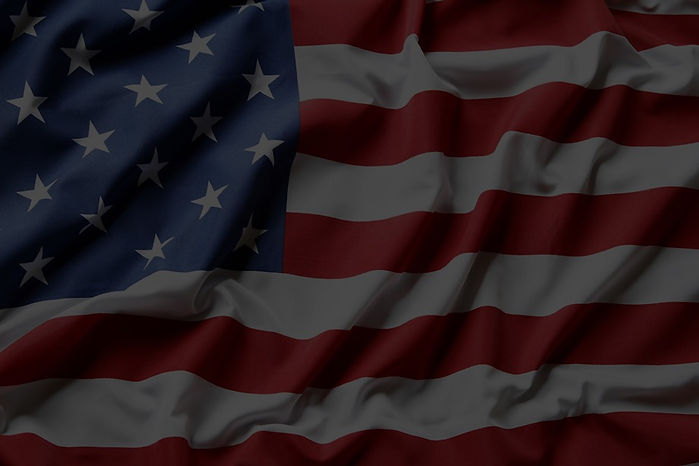 American%20flag%20waving_edited.jpg