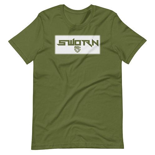 Sworn T-Shirt