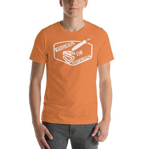 W.O.F. T-Shirt