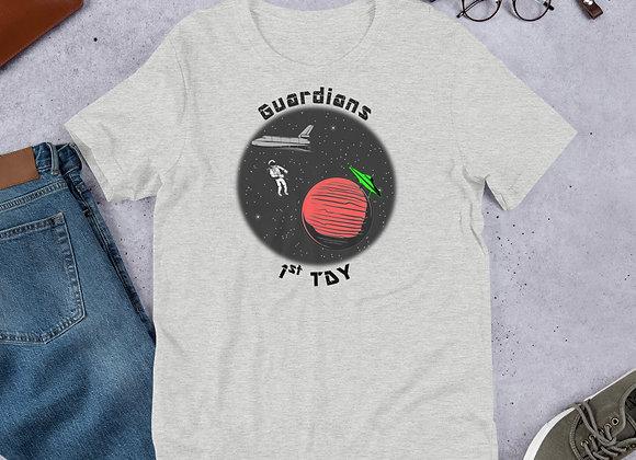 Guardians 1st TDY T-Shirt