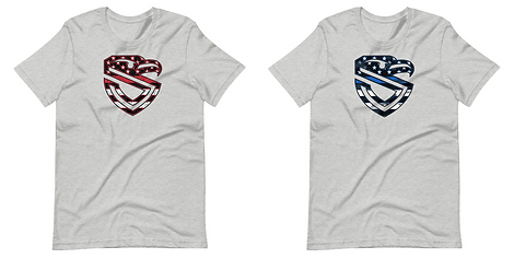 LE_Fire Shield Tees.png