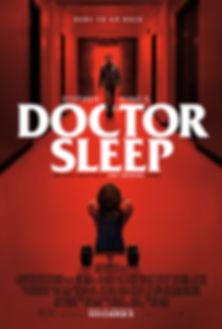 Doctor_Sleep_Doctor_Sleep_-_One_Sheet_2.