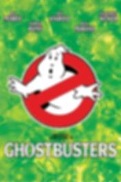 Ghostbusters_One_Sheet.jpg