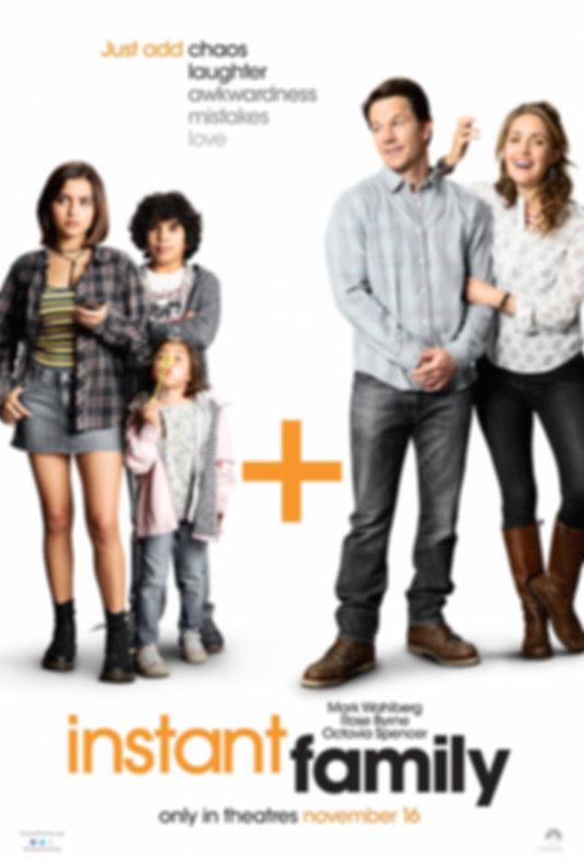 Instant_Family_One_Sheet.jpg