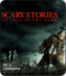 Scary_Stories_to_Tell_in_the_Dark_Scary_