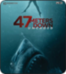 47_Meters_Down_Uncaged__47_Meters_Down_U