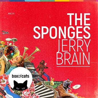 The_Sponges_2000x2000.jpg