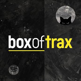 Spotify_BoxofTrax2.jpg