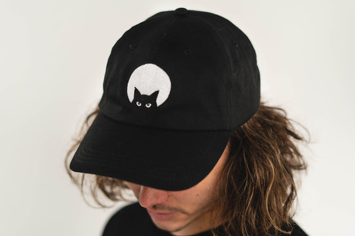 BOC Dad Hat