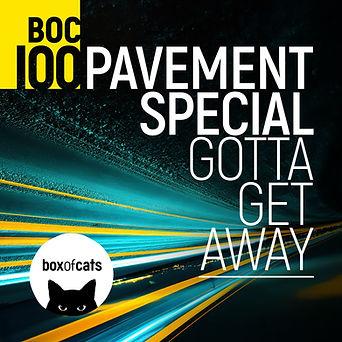 FINAL_Pavement_Special_3000x3000.jpg