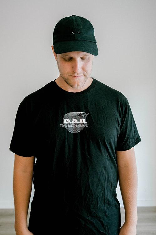 Wongo - D.A.D T Shirt