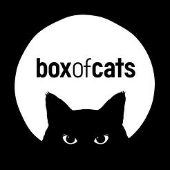 WEB BoC Logo_2020-01.png