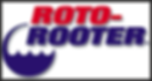 Roto Rooter - Wichita Plumbing - Water Heaters, Clogged Lines, Leaks, and More
