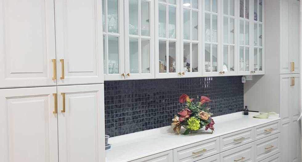 wardrobe cabinet design