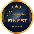 round-finest-logo_edited.png