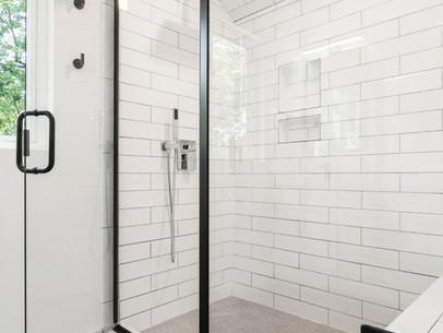 5 Aesthetic Ways to Design Your Bathroom