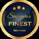 round-finest-logo_edited_edited.png