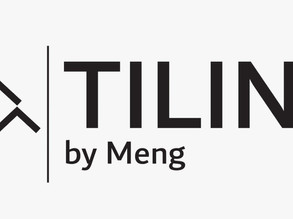 Introduction to Tiling by Meng