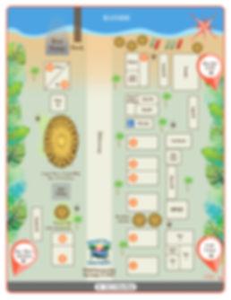 SCBR - prop map 11-2019.jpg