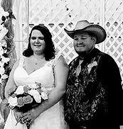 Shaver Wedding.jpg