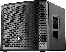 EL ELX200-12SP.jpg