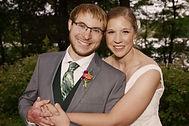 Sippl Wedding 2.jpg