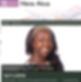 BBC Three Counties Nana Akua.png